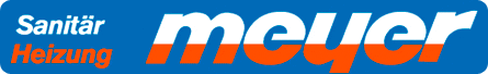Logo - Willi Meyer GmbH